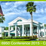 Rotary District 6950 Conference 2015 Coming to Crystal River