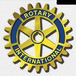 rotary-logo-Clear