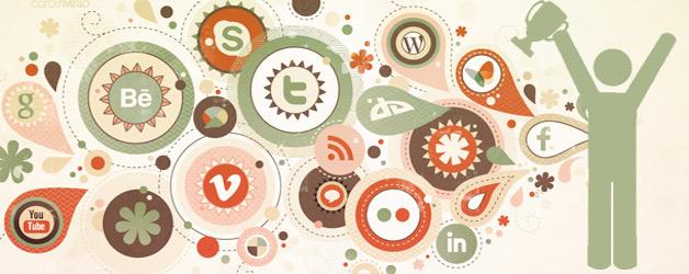 Let's Get Social – June 2015