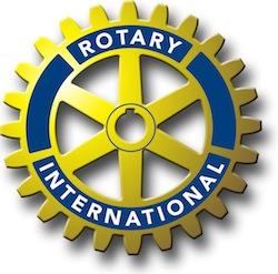 Rotary Logo 3D-250x copy