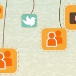 Let's Get Social – February 2015
