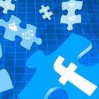 Let's Get Social – May 2015