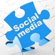 social-media-edward-johnston-pdg-rotary-2014-2105